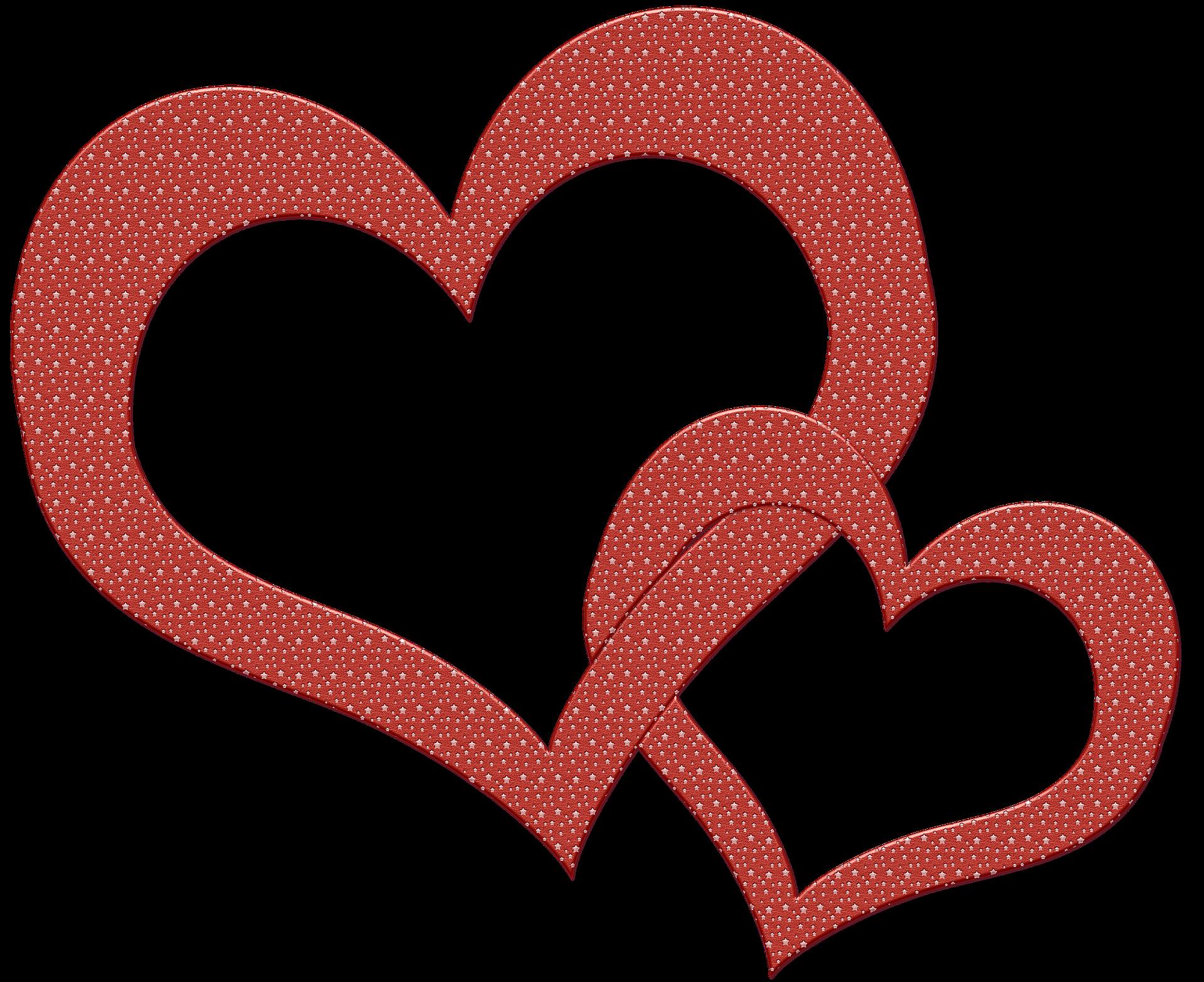 heart-598048_1920
