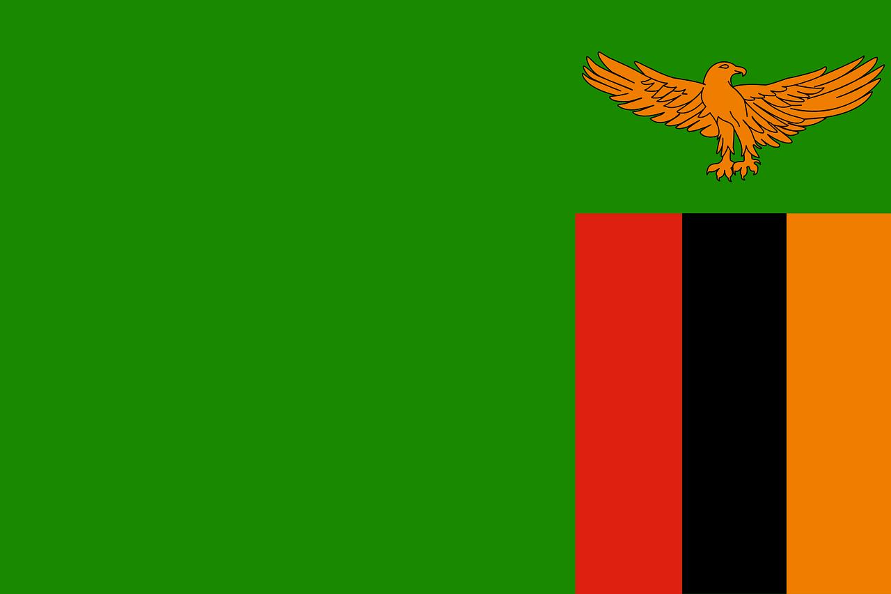zambia-26947_1280